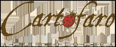 cartofaro-logo-resize